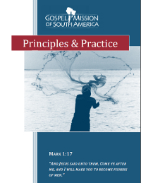 Principles & Practice image